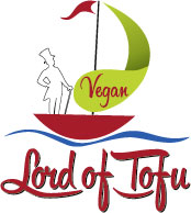 lord_of_tofu_logo_2013