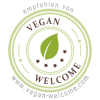 vegans-welcome-stamp